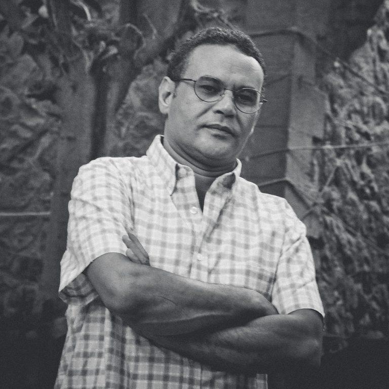 محمد شعير