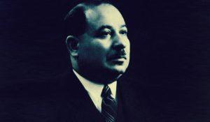 أحمد باشا ماهر
