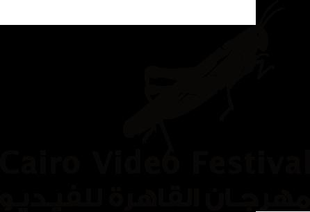 مهرجان القاهرة للفيديو