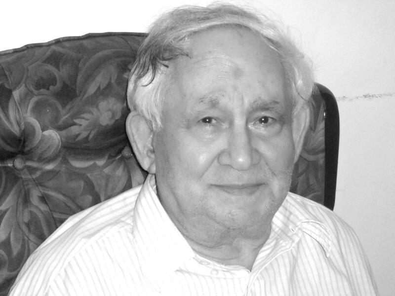 إبراهيم فتحي