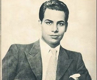 عبد الغني السيد