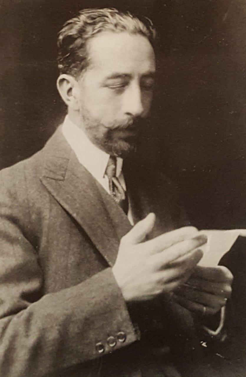 1930 ،الملك فيصل الأول، أول ملوك العراق