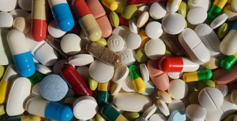 مصلًا أو دواءً يوقف وباء الكورونا