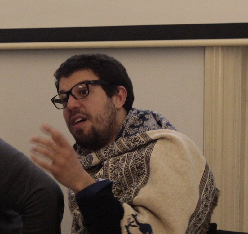 إسماعيل فايد