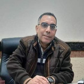 أسامة كمال أبو زيد